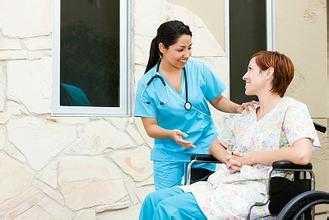 癫痫病患者应该如何正确的选择抗癫痫药物